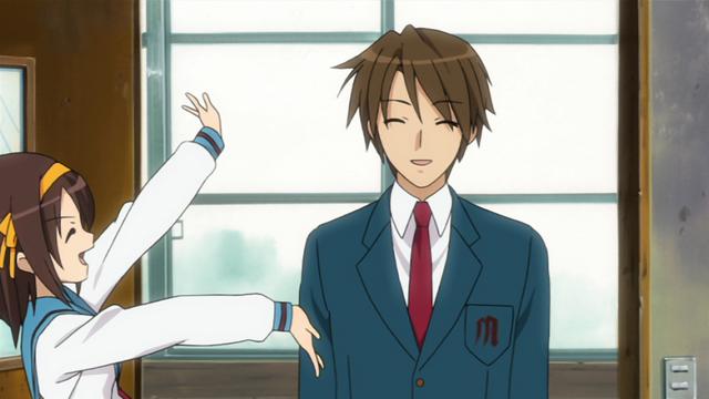 File:The Melancholy of Haruhi Suzumiya Part 3.png