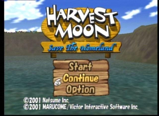 File:Harvest moon sth profilelarge.jpg