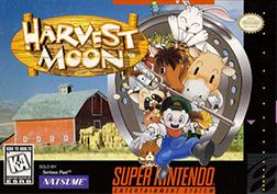 File:Harvest Moon Coverart.png
