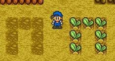 File:Planting 7tiles snes.jpg