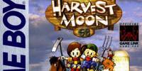 Harvest Moon (GB)