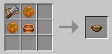 Fruit Salad-1441582633