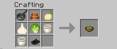 File:Craft.png