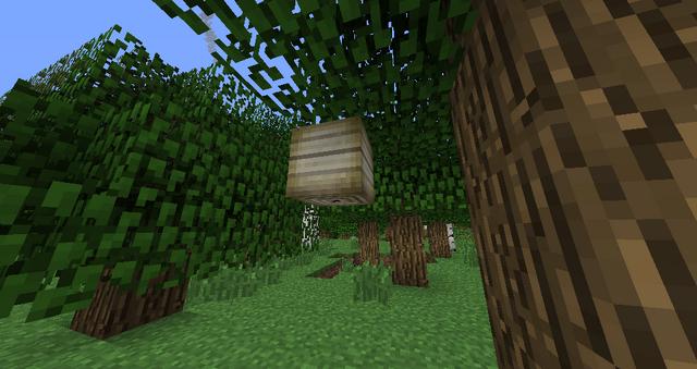 File:Beehive Screenshot.png