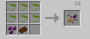 Seed Trail Mix