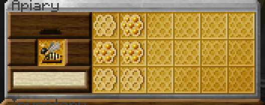 File:Apiary Production.png