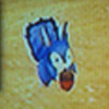 RFF-Furpy