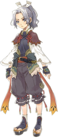 File:Mikoto.png