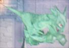 RF4 Green Dragon