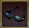 BrandGlasses