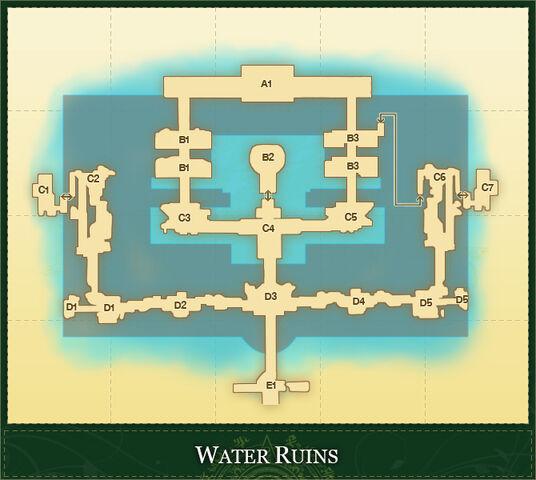 File:Water ruins.jpg