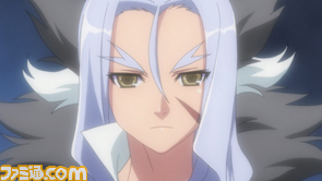 File:Dylas Anime.jpg