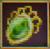 EmeraldBrooch