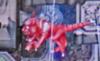 RF4 Blood Panther