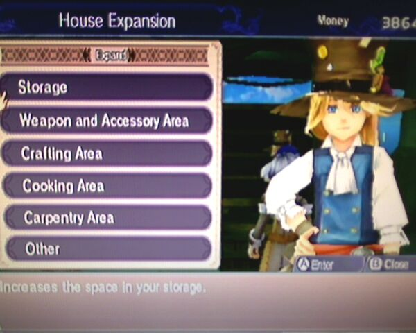 File:Rune Factory House expaction.jpg