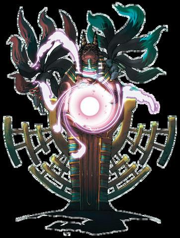 File:Monster Leon.png