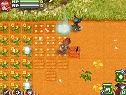 RuneFactory2 017(farm friend help)