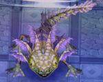 RF4 Bane Dragon