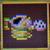 RainbowWaterpot