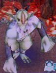 RF4 Master Troll