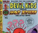 Devil Kids Starring Hot Stuff Vol 1 97