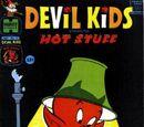 Devil Kids Starring Hot Stuff Vol 1 13
