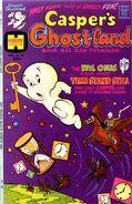 Casper's Ghostland Vol 1 83