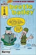 Beetle Bailey Vol 1 7