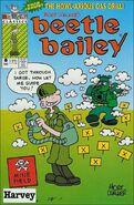Beetle Bailey Vol 1 8