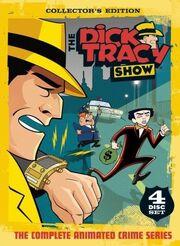 Dicktracy1961cartoon