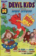 Devil Kids Starring Hot Stuff Vol 1 69