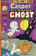 Casper Strange Ghost Stories Vol 1 14