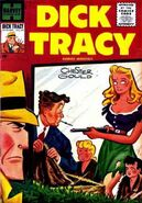 Dick Tracy Vol 1 103