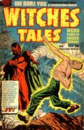 Witches Tales Vol 1 10