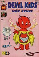 Devil Kids Vol 1 5