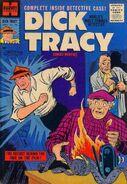 Dick Tracy Vol 1 133