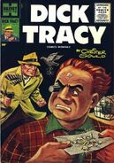 Dick Tracy Vol 1 99