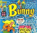 Bunny Vol 1 13
