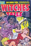 Witches Tales Vol 1 15