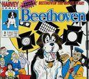 Beethoven Vol 1 2
