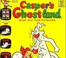 Casper's Ghostland Vol 1 28