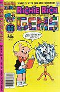 Richie Rich Gems Vol 1 40