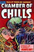 Chamber of Chills Vol 1 23-B