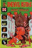 Devil Kids Starring Hot Stuff Vol 1 66