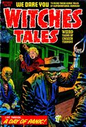 Witches Tales Vol 1 22