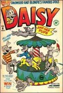 Daisy and Her Pups Vol 1 6