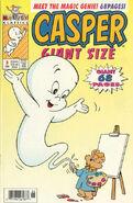 Casper Giant Size Vol 1 3
