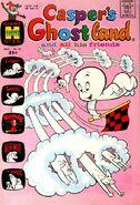Casper's Ghostland Vol 1 60