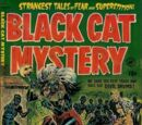 Black Cat Comics Vol 1 43