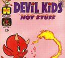 Devil Kids Starring Hot Stuff Vol 1 7